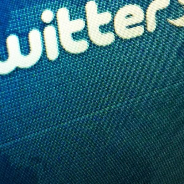 Twitter-RSS-Feed-Link