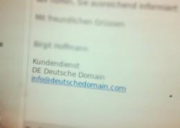 Neue_Spam-Welle._Bitte_nichts__ber_weisen.__spam