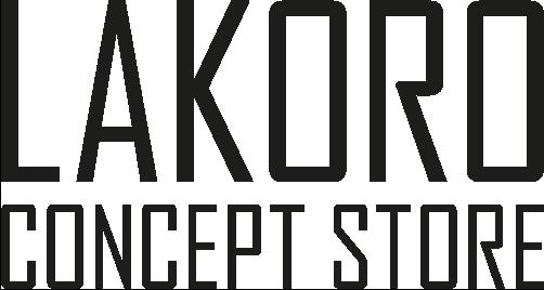 Lakoro